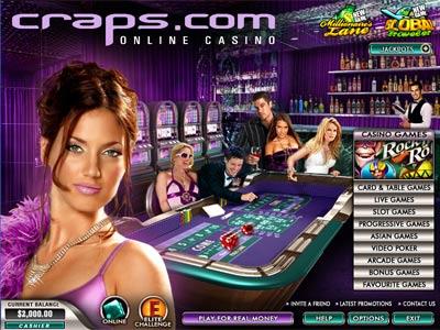 Скачать скрипт русскоязычных казино игровые автоматы кран-машина б у обевления 2007-2008гг
